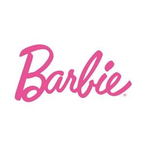 Весеннее преображение Barbie®!