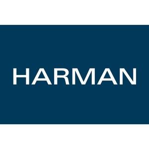 Компания Harman приобрела Yurbuds - производителя спортивных наушников №1 в США