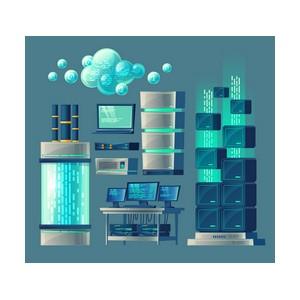 Алма ТВ анализирует результаты работы биллингового центра, созданного с Форвард Телеком