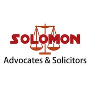 Юридическая Фирма Камбоджи - Ваш Международный Бизнес Портал