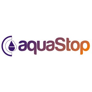 Aquastop поможет защитить ваш дом от протечек воды