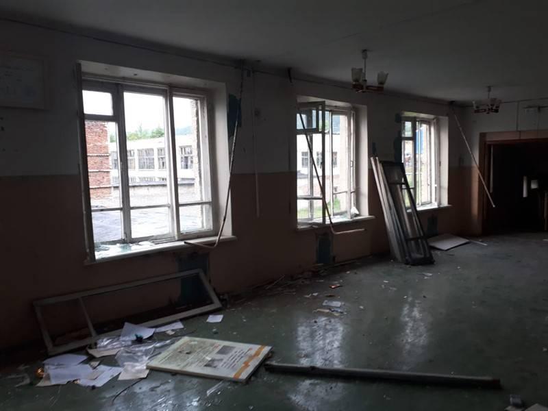 Челябинские активисты ОНФ намерены привлечь внимание властей к проблеме заброшенного госимущества