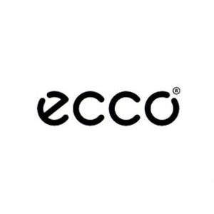 Датский бренд ЕССО расширяет сотрудничество с MAYKOR в России