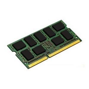 Kingston DDR4 SO-DIMM прошли проверку на совместимость с процессорами Intel Xeon D-1500