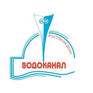 Председатель ЗСРО В.Е. Дерябкин: «Проект «Вода Ростова» удался»