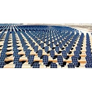 BauSkyEnergy :  возобновляемая энергия в Беларуси с немецкими технологиями