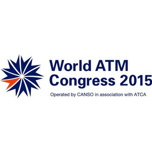 World ATM Congress приобретает все большие масштабы и репутацию