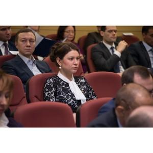 Талия Минуллина: Казанский саммит открыт для деловых кругов со всего мира