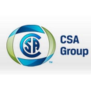 Ассоциация CSA Group расширяет спектр услуг по сертификации в Европе