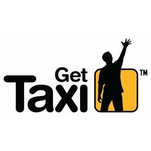 Мобильный сервис GetTaxi расширил зону охвата в двух столицах