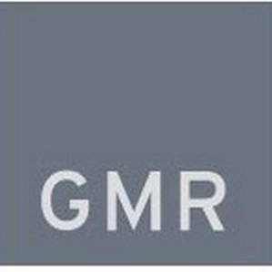GMR Мarketing объединяется со SportsMark
