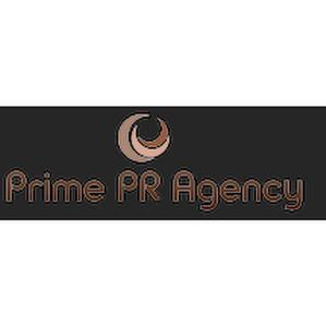 Prime PR Agency начали активное сотрудничество с салоном красоты Lanna Kamilina