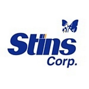 Компания «Стинс Корп.» модернизировала производство ОАО «НПО «Прибор»