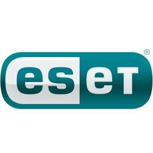 ESET открывает новый офис в Астане