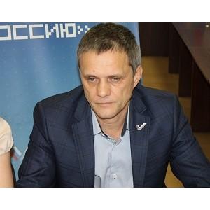 Челябинские эксперты ОНФ настаивают на необходимости доступности спорта