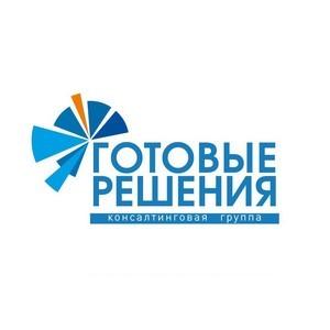 Мастер-класс Владимира Мариновича в Ростове-на-Дону