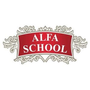 Alfa School запустила свой новый проект «Немецкий язык в Австрии»