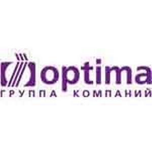 Группа Optima приобрела европейского разработчика
