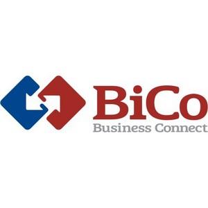 Группа компаний BiCo объявила о завершении редизайна системы BiCotender