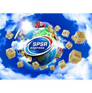 Итоги первого квартала: проект мобильный эквайринг SPSR Express, Газпромбанк и GoSwiff