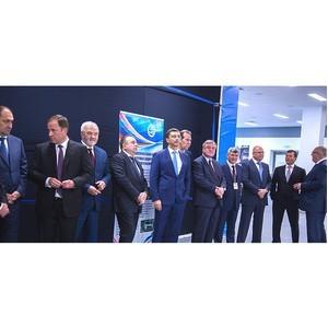 В состав Бюро СоюзМаш России вошли руководители предприятий ОПК
