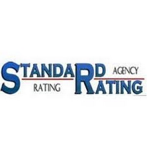 10 декабря 2014 года обновлены рейтинги СК «Киевский страховой дом»