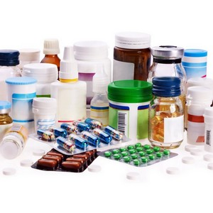Выявлены нарушения: при реализации лекарственных препаратов для ветеринарного применения и кормов.