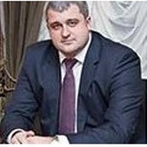 Борис Берлин назначен руководителем кузбасского филиала ПАО «МРСК Сибири»