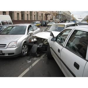 Пензенские автовладельцы заключили в компании Росгосстрах более 2,7 тыс. договоров каско