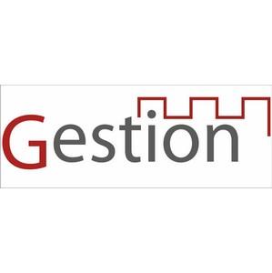 """Группа компаний """"Гестион"""" сообщает об открытии офиса в Латвии."""