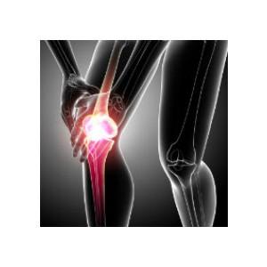 Новый медицинский сервис в Ассуте: протезирование коленного сустава по индивидуальному заказу