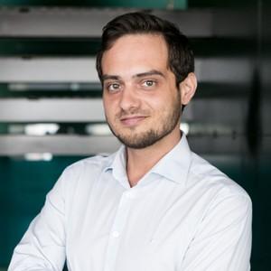 Константин Уманский, Ventra, о переменах на рынке ИТ-услуг