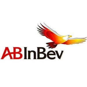 Anheuser-Busch InBev вошла в топ-50 самых инновационных компаний мира