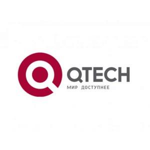 Qtech в жюри конкурса Skonnect 2015