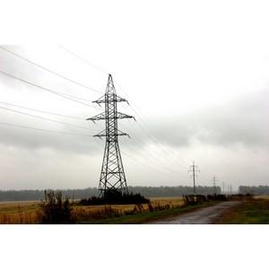Рязаньэнерго напоминает правила безопасного поведения вблизи энергообъектов