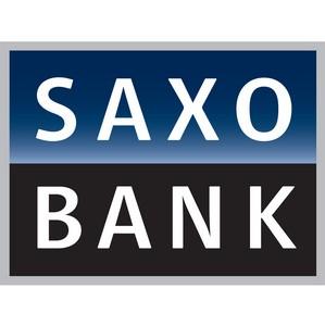 Saxo Bank победил на 9-й ежегодной премии в области торговли на валютном рынке