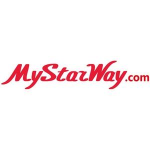 Анна Янсонс назначена PR-директором мультипортала для талантов MyStarWay
