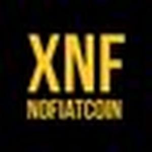 Nofiatcoin стремится стать ведущим игроком в мире криптовалют.