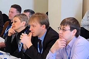 Национальная сервисная сеть компании «ЮНИТ-Оргтехника»: обмен опытом как основа развития