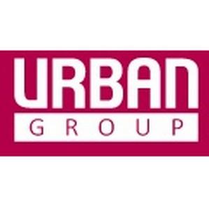 Urban Group вошла в список самых надежных застройщиков Москвы
