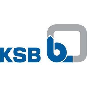 KSB осуществит поставку насосов на топливозаправочный комплекс Международного аэропорта Шереметьево