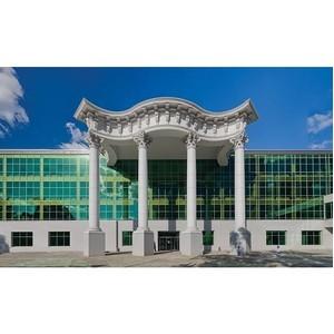 УК City&Malls PFM расширяет свои компетенции в БЦ «Каланчевская Плаза»