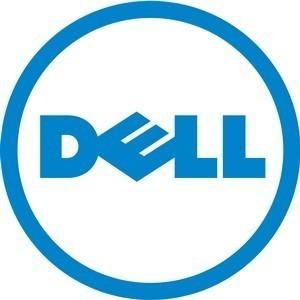 Dell представляет новые компактные ноутбуки с высокой производительностью
