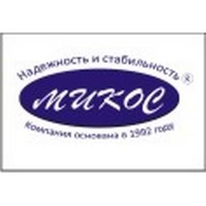 10 декабря компания «Микос» приняла участие в конференции для образования.
