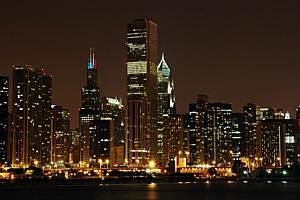 Топ-10 городов с самой сильной экономикой