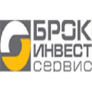 """""""Брок-Инвест-Сервис"""" и Bystronic Laser провели технический семинар для российских производителей"""