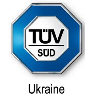 Опубликован обновленный стандарт ISO/IEC 27000:2014