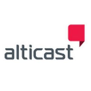 Alticast представляет новейшие решения для сервисов видеотрансляции на CSTB 2015