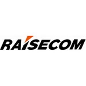 Продукты Raisecom Carrier Ethernet успешно прошли  тестирование сети MPLS