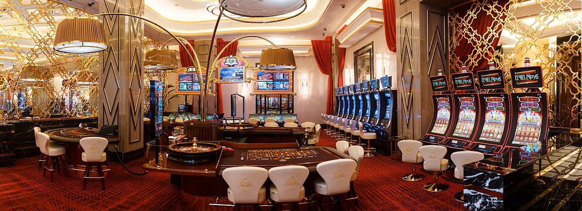 «Казино Сочи» запускает собственную регулярную серию покерных турниров Sochi Poker Festival.